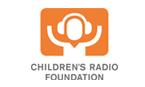 Childrens Radio Foundation