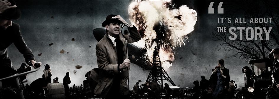 Hindenburg.jpg